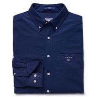 Bild 2 av Tech Prep Pique Shirt Fitted