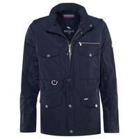Miura Jacket