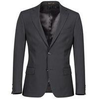 Edmund Suit Blazer
