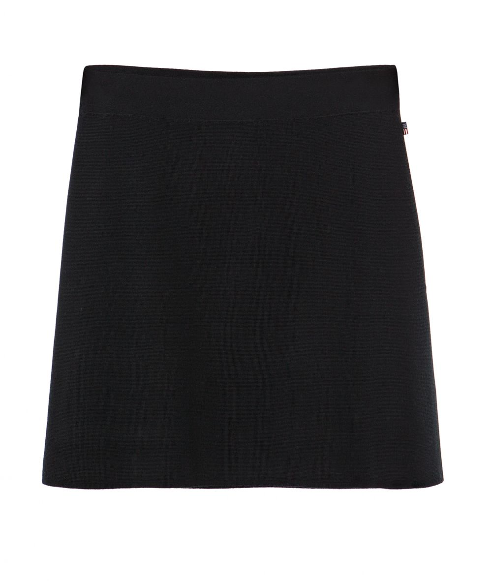 Bild 1 av Chastity Knit Skirt