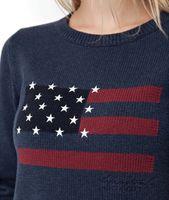 Bild 3 av Lova Sweater 1