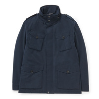 Field Tech Jacket