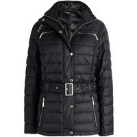Cadwell Quilt Jacket