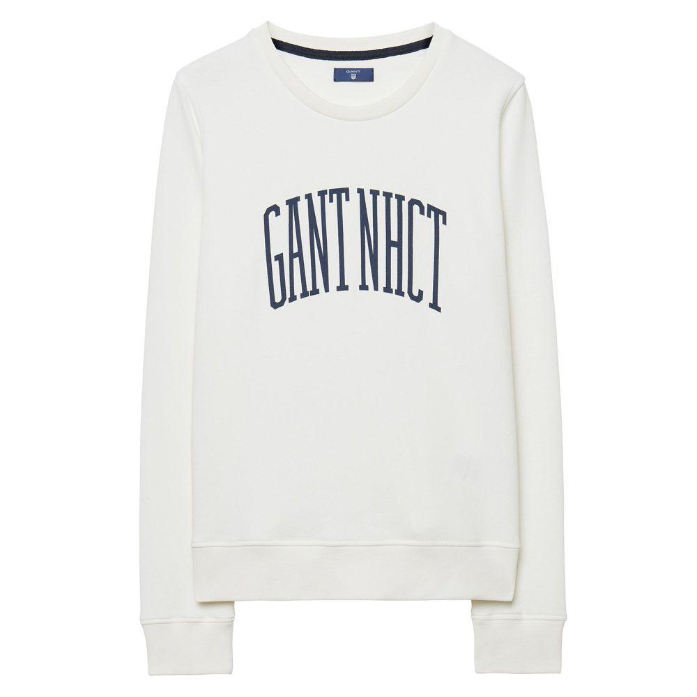 Bild 1 av NHCT C-neck Sweater