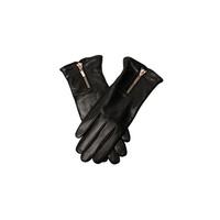 Glove Zip