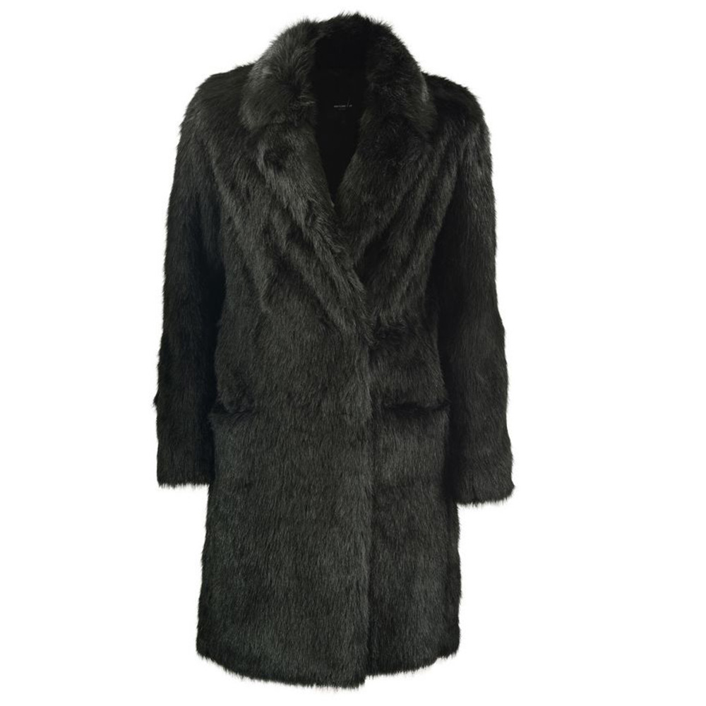 Bild 1 av Kelly Coat