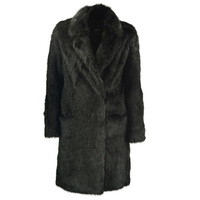 Kelly Coat