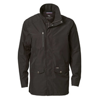 Pisa Due Fall Jacket