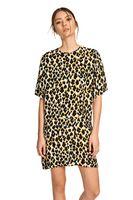 Adelaide Dress Aop