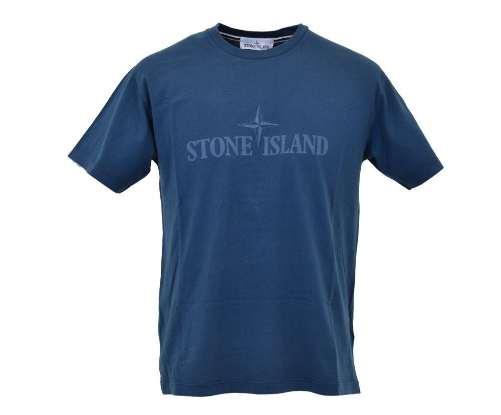 Bild 1 av T-Shirt