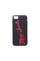 Iphone 7 Case Glossy