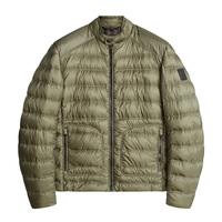Halewood Jacket