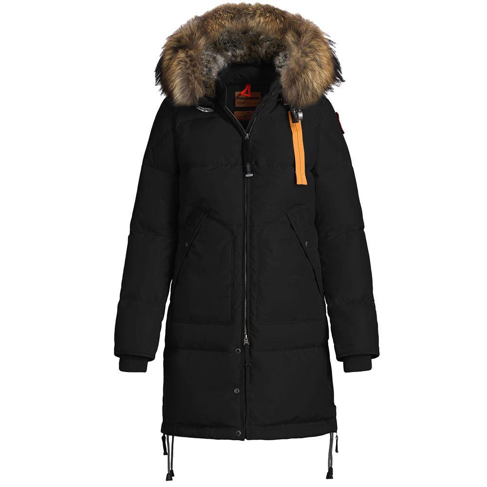 Bild 1 av Parajumpers Long Bear Jacket