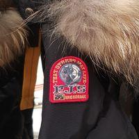 Bild 5 av Parajumpers Long Bear Jacket