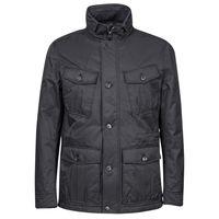 Marlow Jacket