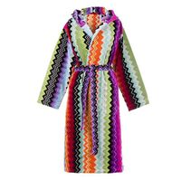 Giacomo Bathrobe