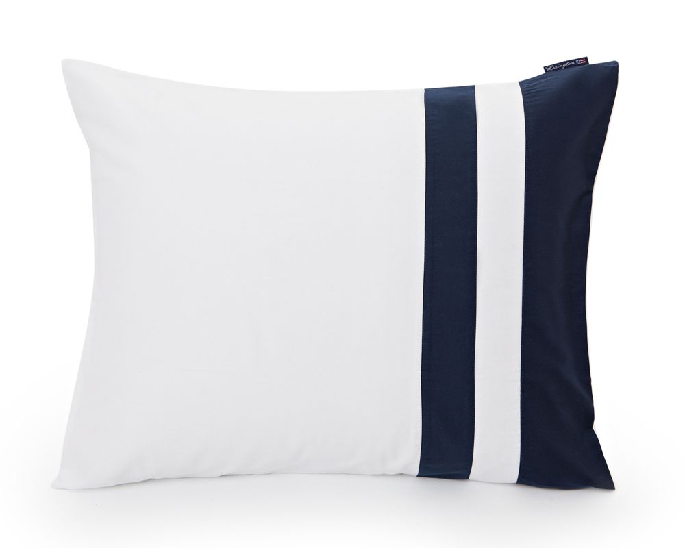 Bild 1 av Border Sateen Pillow