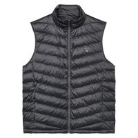 Airlight Down Vest