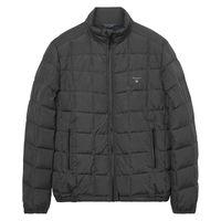 LW Cloud Jacket