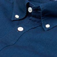 Bild 3 av Indigo Shirt Slim