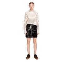 Guilera Skirt 9489