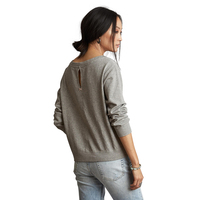 Bild 3 av Pleasant Sweater