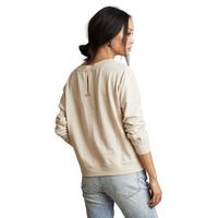 Bild 7 av Pleasant Sweater