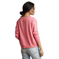 Bild 5 av Pleasant Sweater