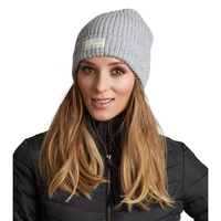 Retreat Beanie
