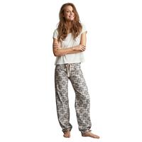 Sleepy Molly Pyjamas