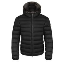 1249 Down Jacket