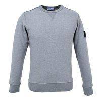 Bild 2 av Classic Sweater
