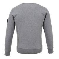 Bild 3 av Classic Sweater