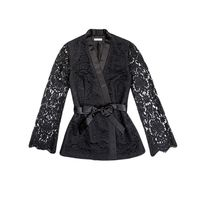 Tina Jacket Lace