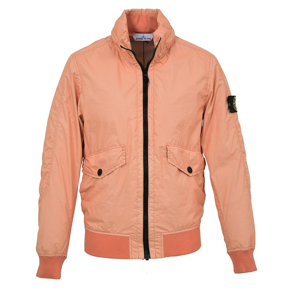 Bild 1 av Membrana Shell Jacket