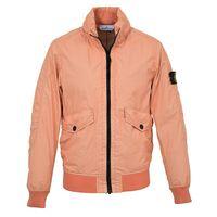 Membrana Shell Jacket