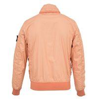 Bild 3 av Membrana Shell Jacket