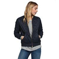 Greta Quilted Jacket