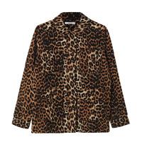 Camberwell Jacket