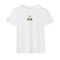 Linfield Lyocell T-Shirt