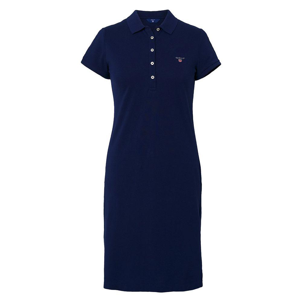 Bild 1 av Pique Dress
