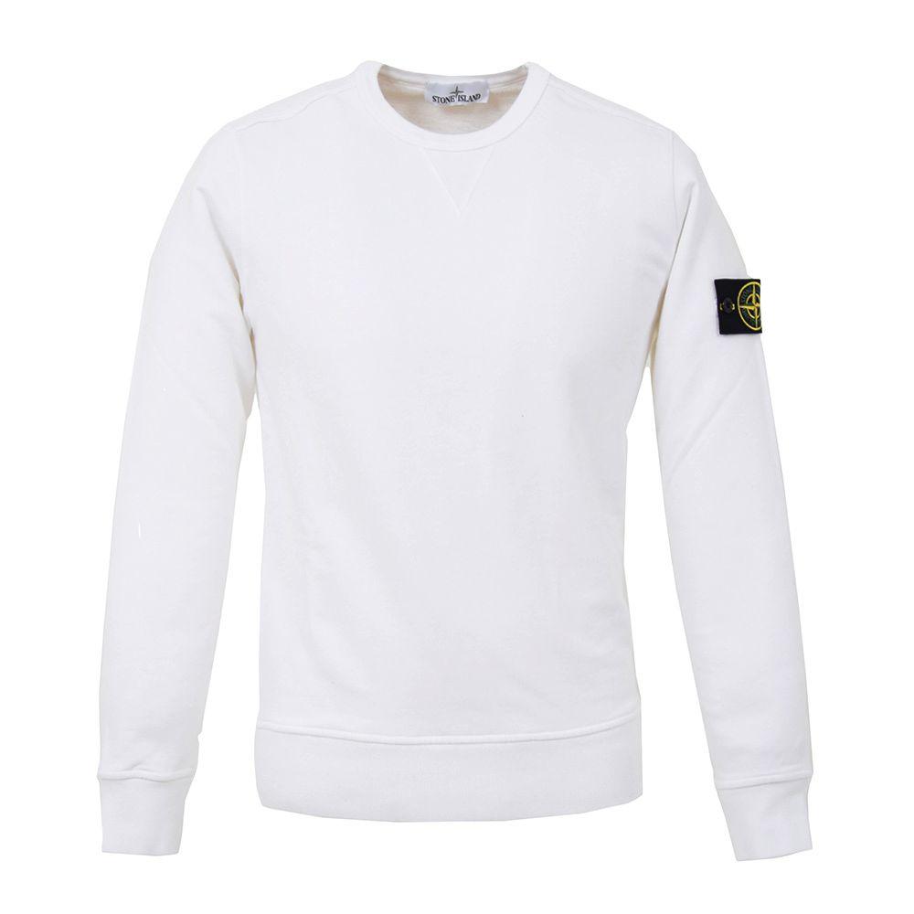 Bild 1 av Classic Sweater