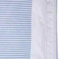 Bild 3 av Poplin Striped Duvet