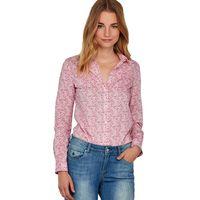 Lily Liberty Prairie Shirt