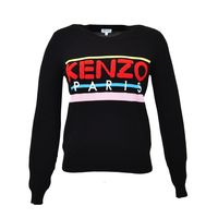 Crew Neck K.Paris sw