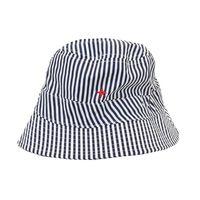 Bild 3 av Hat