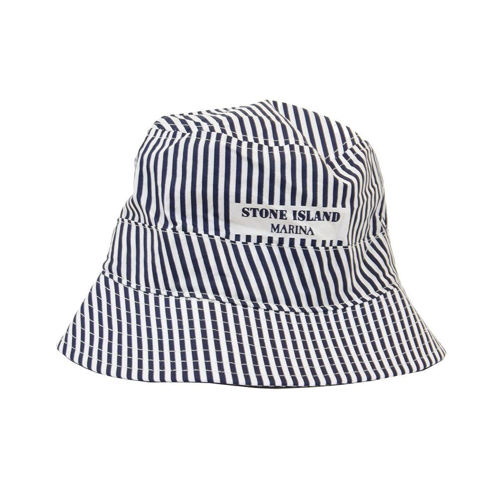 Bild 1 av Hat