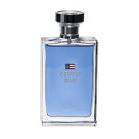 Casual Luxury Deepest Blue Edt, 60ml
