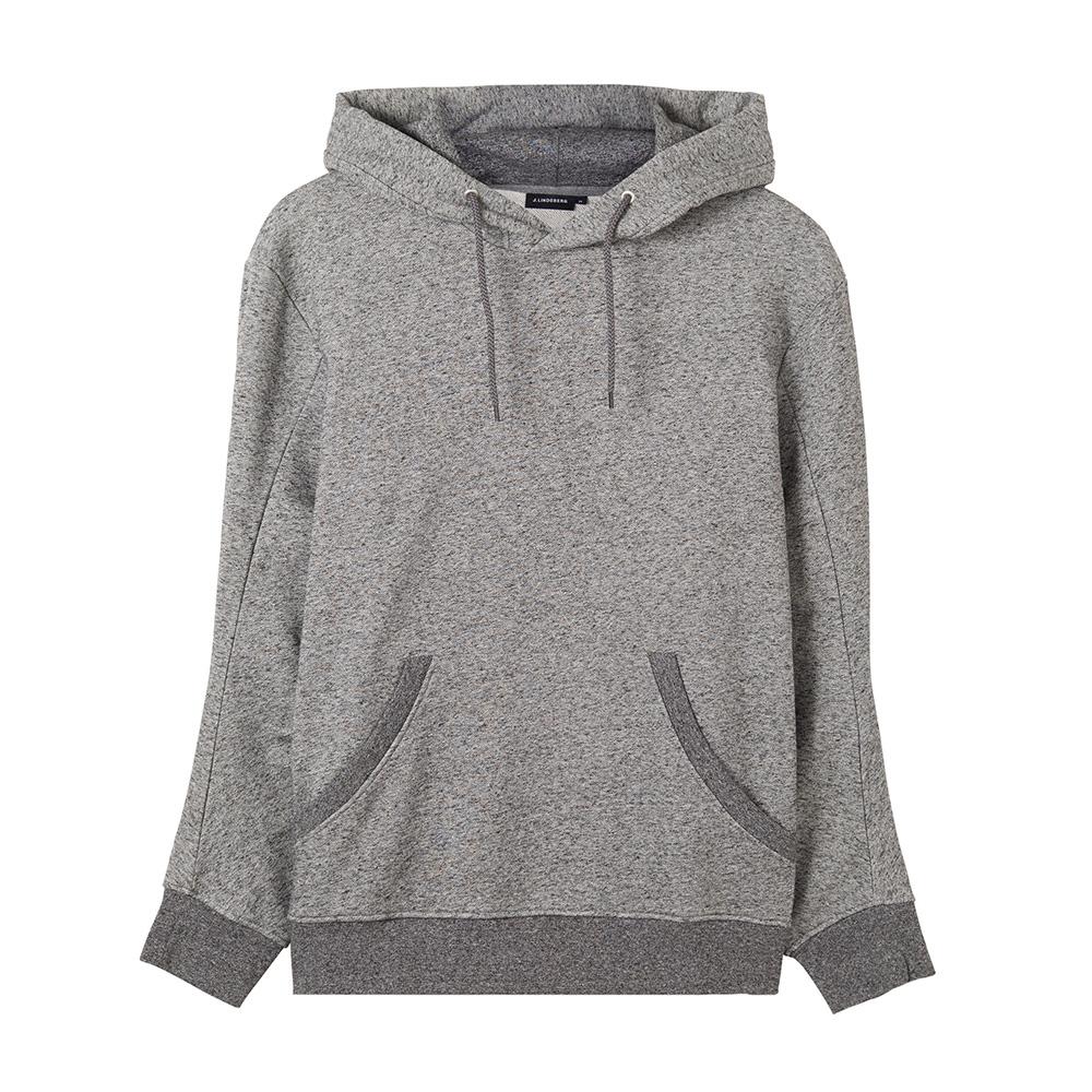 Bild 1 av Domino Cotton Sweater