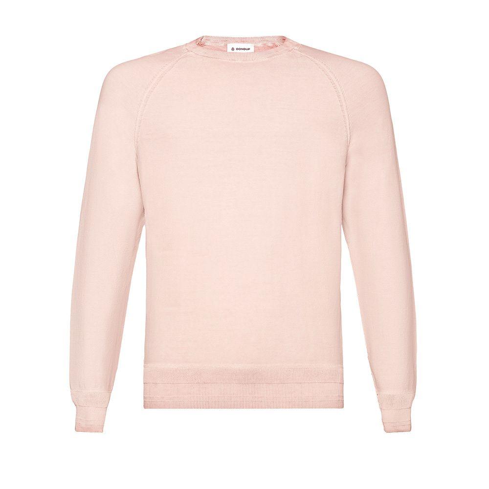 Bild 1 av Knitted Sweater